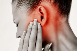 Kõrva-nina-kurguarst