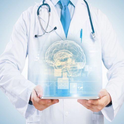 Neuroloogia