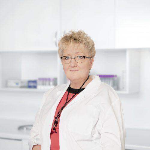 Viktoria Urb